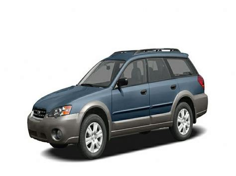 2005 subaru ll bean edition outback outback ll bean edition vehicles for sale