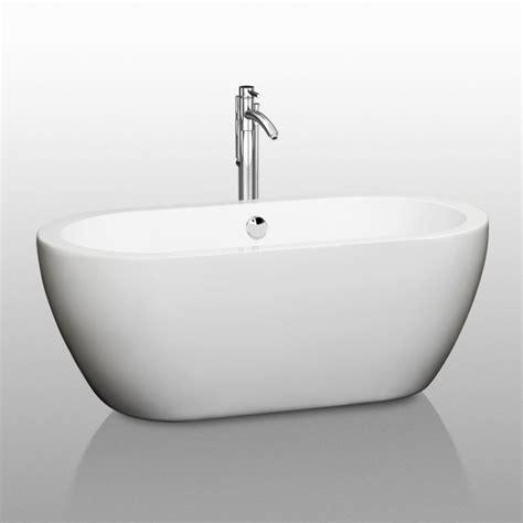 53 inch bathtub 53 inch bathtub bathtub designs
