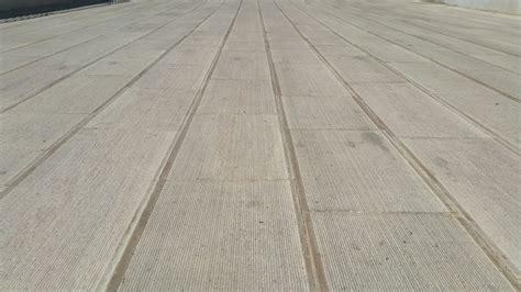 pavimento in resina costo mq awesome costo piastrelle al mq ideas ameripest us