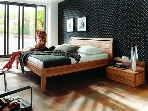 bett massivholz massivholzbetten dansk design massivholzm 246 bel