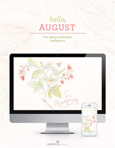 the craft shop blog august 2015 desktop beautification project august 2015 a free