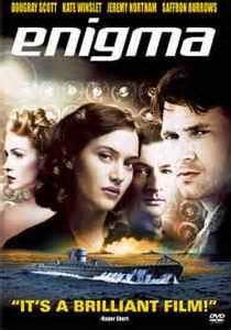 Enigma Film Glumci | britanske kostimirane drame