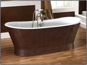 armatur freistehende badewanne armaturen fur freistehende badewannen carprola for
