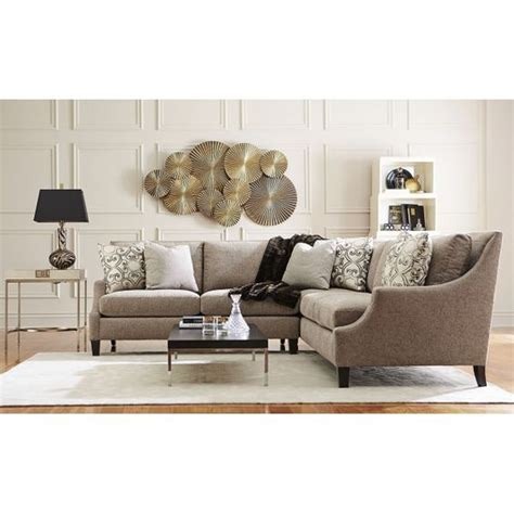 sectional sofas san antonio sofas san antonio sectional sofas san antonio 26 with