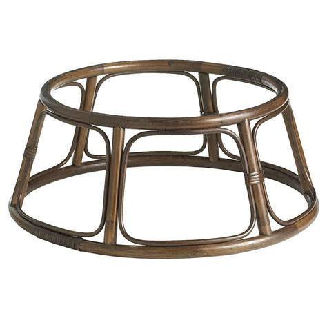 papasan chair frame papasan chair frame brown pier 1 imports