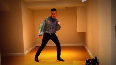 new jack swing dance 90 s hip hop jam session new jack swing dance youtube
