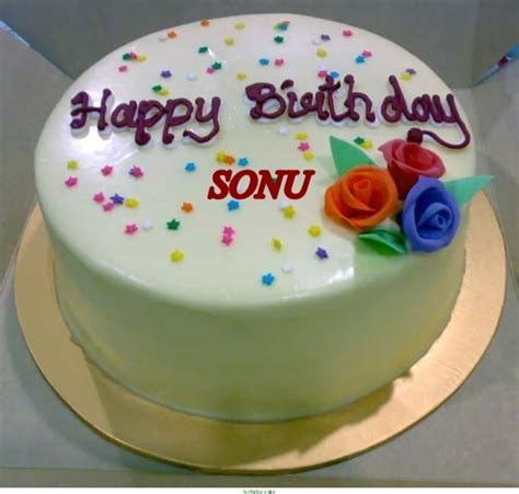 download mp3 happy birthday song by sonu nigam happy birthday sonu wishes cake images memes sms wishes
