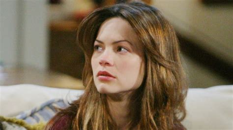 rebecca herbst leaving gh 2014 rebecca herbst general hospital 2014 hairstylegalleries com