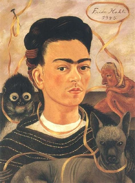 frida kahlo biography artwork 15 best images about frida kahlo on pinterest trees the