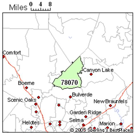 map of branch texas best place to live in branch zip 78070 texas