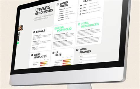 design mockups online free mockup for web design premium free design and web