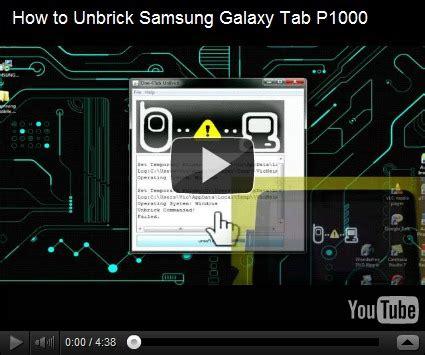 tutorial internet gratis no celular samsung tutorial como desbrickar celular samsung eu sou android