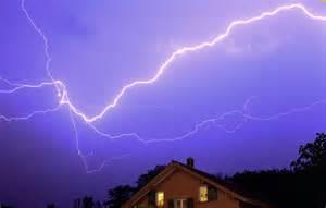 Lightning Strikes Pictures Lightning Strikes The Atlantic