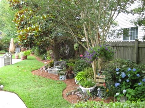 backyard retreat ideas more of our southern backyard retreat fleurs jardins backyard retreat