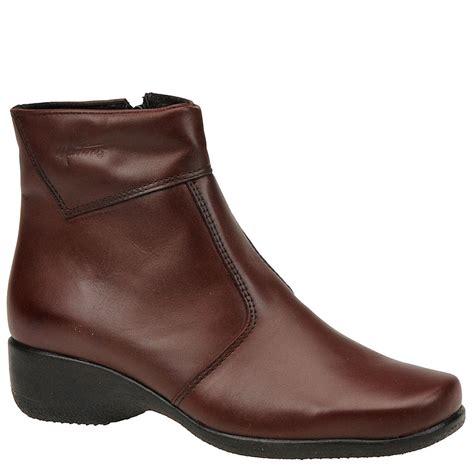 martino boots martino marsha s boot ebay