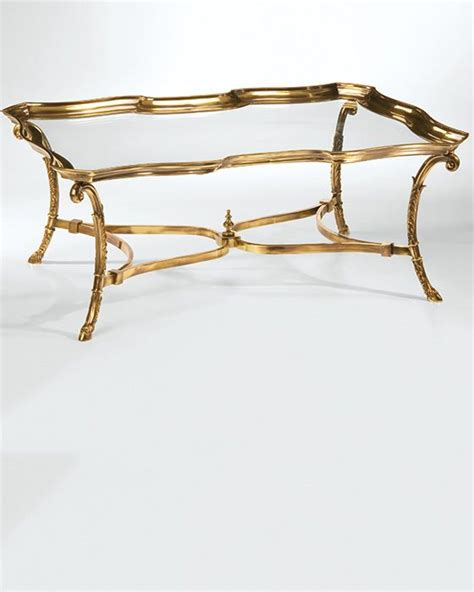 Brass Desk Ls by Traditional Brass Desk Ls 28 Images Lite Source