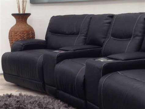 sofa with extendable footrest furnimax news exception brands outlet
