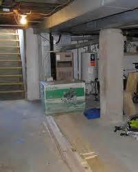 Garage Unscramble Exercises Rooms In The House