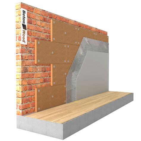 rivestimenti in legno per interni prezzi pareti in legno per interni prezzi interno rivestimenti