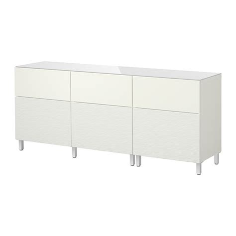 ikea besta drawers living room furniture sofas coffee tables inspiration