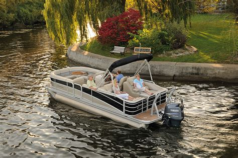 berkshire pontoon boats research 2012 berkshire pontoon boats sts 240 clo on