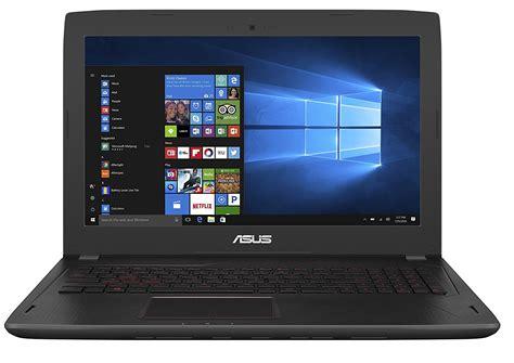 Notebook Asus I7 Mercadolibre buy apple macbook mk4n2hn a laptop intel 5th dual in chennai tamil nadu india