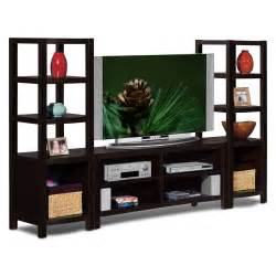 Wall Unit Images pics photos entertainment wall units images
