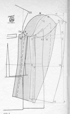 pattern maker tailor posted image http www cutterandtailor com forum index