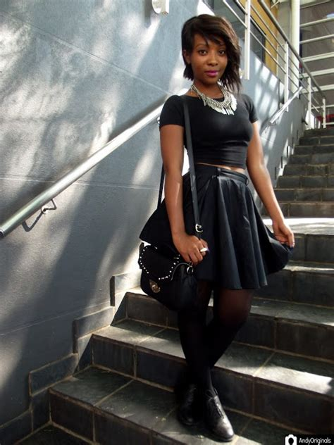 pearl modiade hair style blackboldvoice jhb street style pearl quot the black pearl