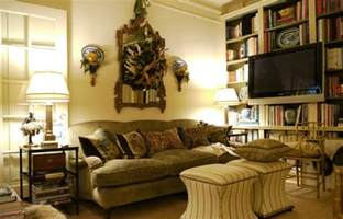 wall decor ideas for small living room 30 inspirational small living room decorating ideas