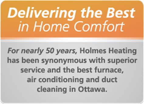 reliance home comfort furnace rental ottawa heating rentals carrier 58mec performance furnace