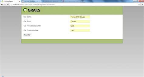 tutorial asp net mvc 4 pdf mvc tutorial pdf seotoolnet com