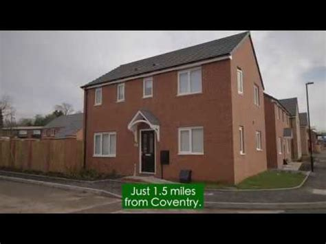 5 bedroom houses for sale in coventry new one two three four and five bedroom homes for sale