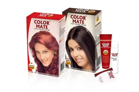 top hair color brands top 10 best hair color brands in india makeupera
