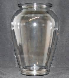 clear vase wholesale vases sale