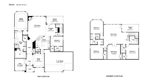sle floor plan sle floor plan 28 images sle floor plan 28 images sle
