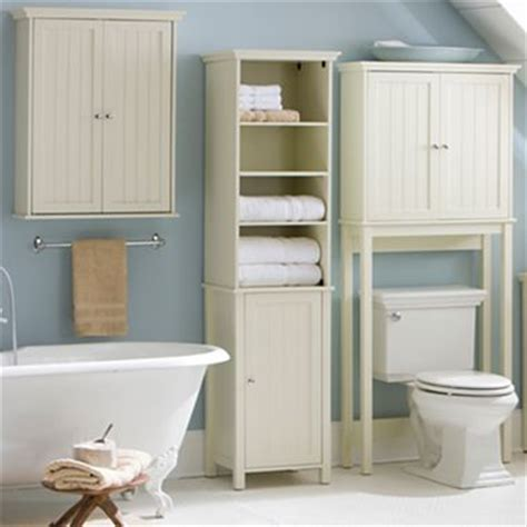 jake bath furniture collection jcpenney bathroom
