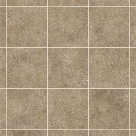 floor tiles karndean da vinci santi limestone lst05 vinyl flooring