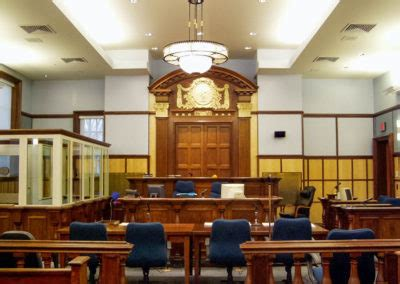 newton court house municipal projects bilt rite construction