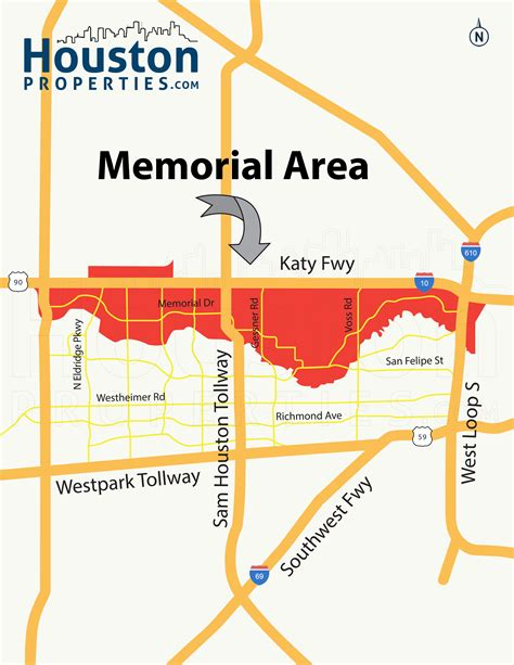 houston map energy corridor memorial houston homes for sale 12 things to