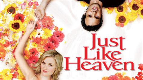 Just Like Heaven 2005 Review And Trailer by Just Like Heaven Review