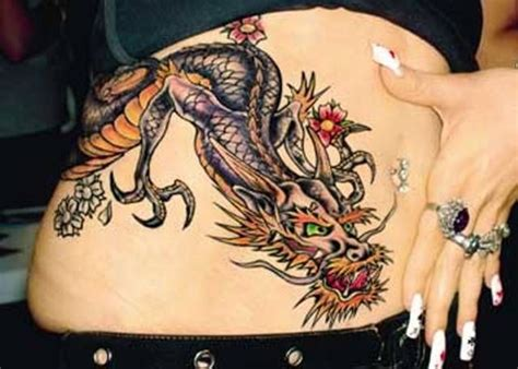 oriental tattoo designs meanings lovely asian tattoo designs and meanings