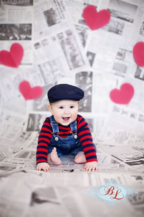 baby boy valentines day valentines day photos boys and baby boy on
