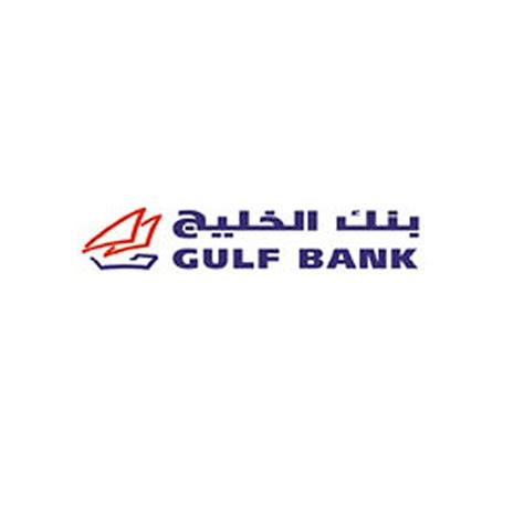 gulf bank gulf bank of kuwait on the forbes global 2000 list