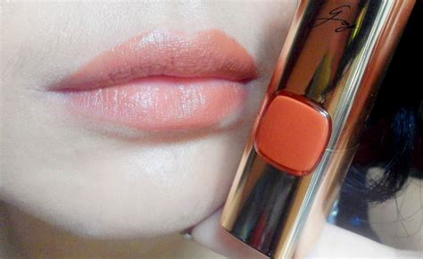 Lipstik La Tulipe review l oreal color riche collection lipstick asia exclusive duapuluhtujuhdesember