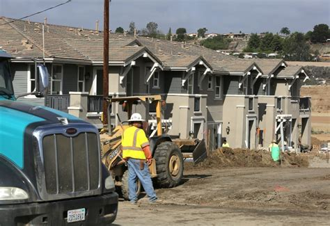 low income housing carlsbad carlsbad looks at housing needs through 2021 the san diego union tribune