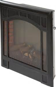 electric fireplaces fireplace inserts and electric