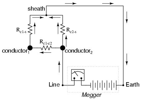 do resistors draw current lessons in electric circuits volume i dc chapter 8