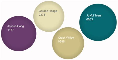 2015 trending paint colors mccormick paints