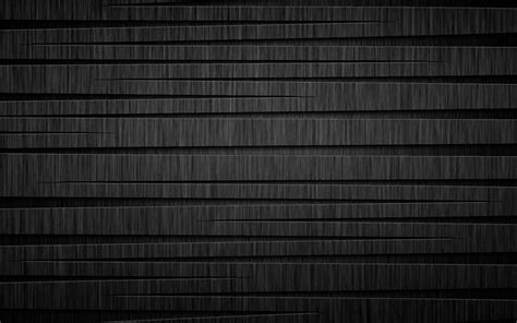 black abstract wallpapers images  pictures backgrounds